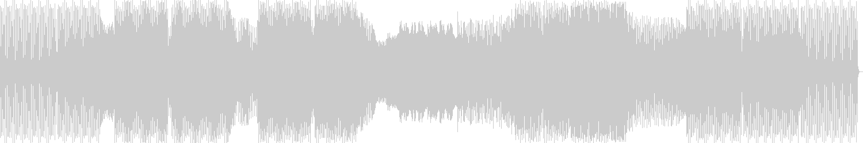 Ronski Speed, Emma Hewitt - Lasting Light feat. Emma Hewitt (2K14 Club Mix) [ARVA] Waveform