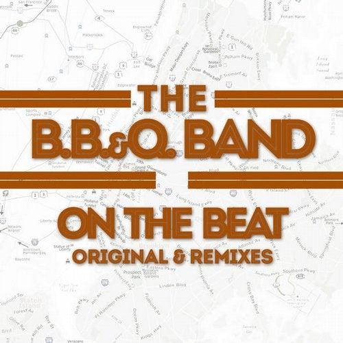 On The Beat - Original & Remixes