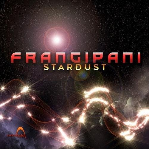 Stardust               Original Mix