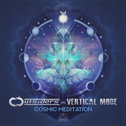 Cosmic Mediation