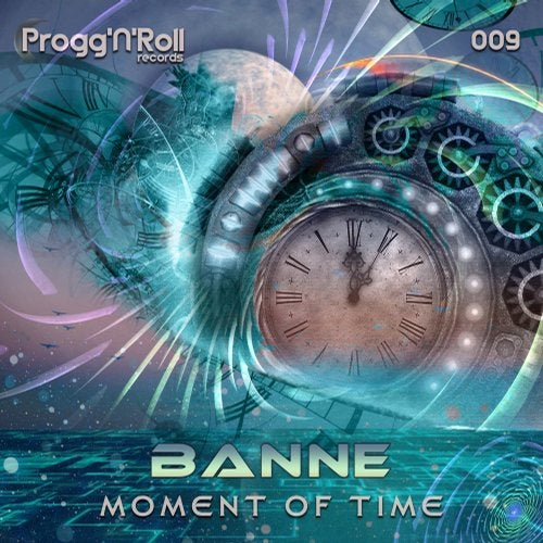 Moment Of Time