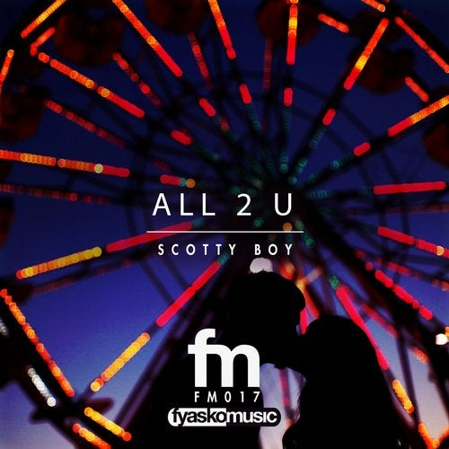 All 2 U