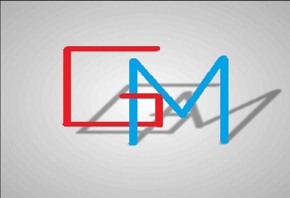 Super Garrin Mater Tracks Releases On Beatport Download Free Architecture Designs Licukmadebymaigaardcom