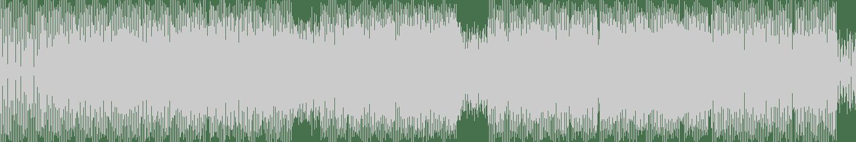 Nigel Christie - Salma (Original Mix) [Bellboy Records] Waveform