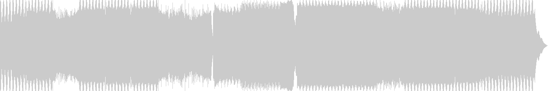 Costa Pantazis - Apocrypha (Original Mix) [Metamorph Recordings] Waveform