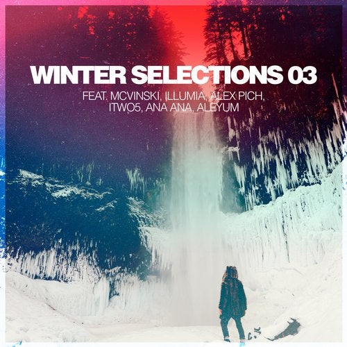 Winter Selections 03