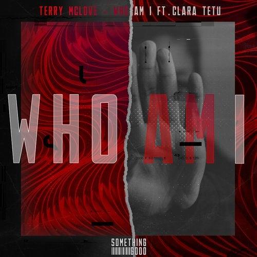 Who Am I feat. Clara Tetu