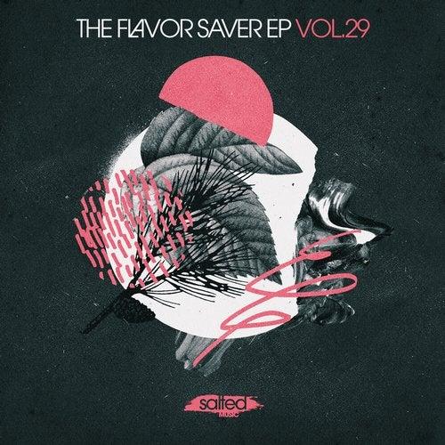 The Flavor Saver, Vol. 29