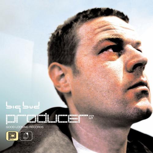 Producer 07 (Original 12