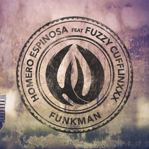 The Funkman