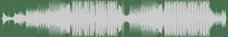 Jiqui - Superbug (Original Mix) [Sauce Kitchen] Waveform