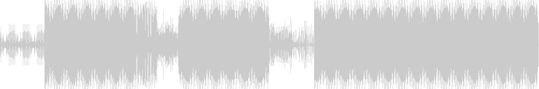 Cuartero - Pa Chu (Original Mix) [Play It Say It] Waveform