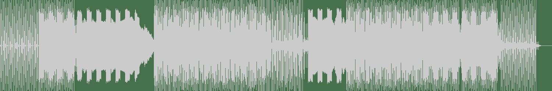 Snowzy, Krystal Troyano - Face (feat. Krystal Troyano) (Original Mix) [Digiment Records] Waveform