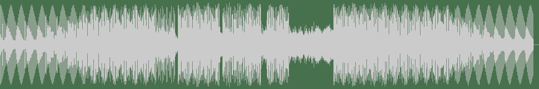 Nicolas Ruiz - Glass Shatters (Michael a Rmx) [Superordinate Music] Waveform