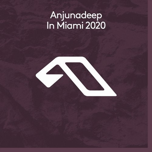 Anjunadeep In Miami 2020