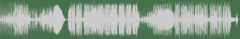 Love & Light - So Much Yes! (Original Mix) [Simplify.] Waveform