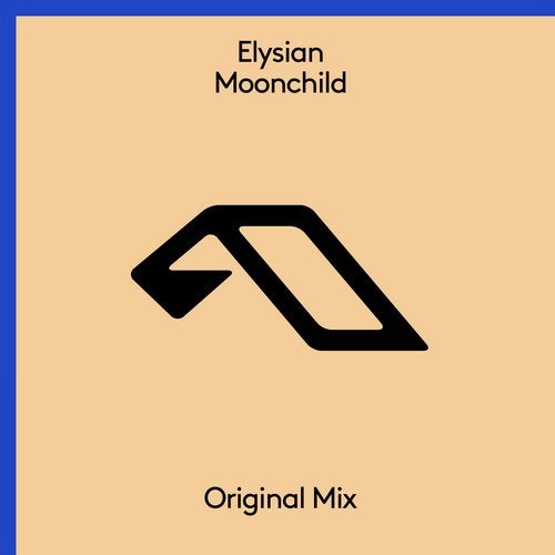 Elysian - Moonchild (Extended Mix) [2020]