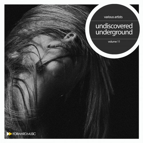 Undiscovered Underground, Vol. 11