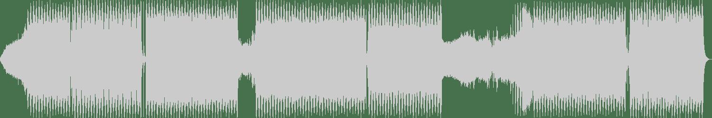 Jaws Underground - Illumination (Micro Scan Remix) [GOA Records] Waveform