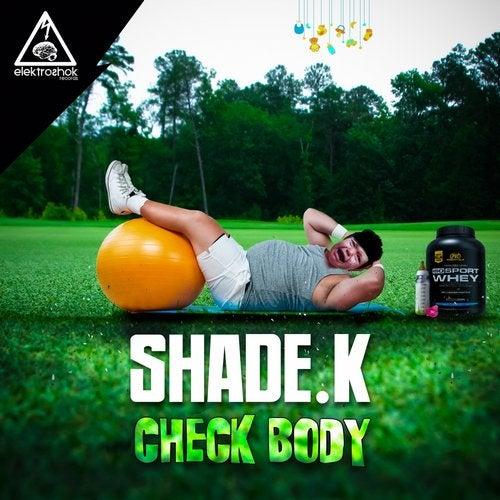Check Body