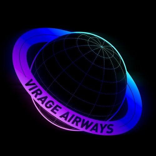 Virage Airways