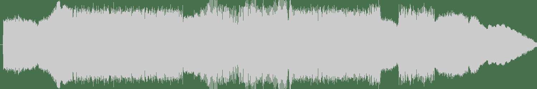 WSR - The Drowners (Original Mix) [Contort] Waveform