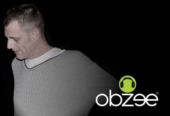 Barry Obzee Tracks & Releases on Beatport
