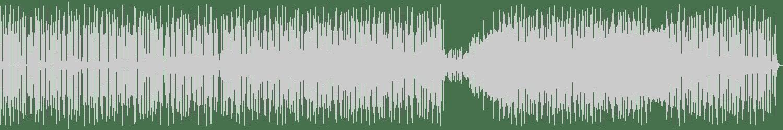 Sebastian Davidson, Enthousiaste Gasten - Nunavut (Original Mix) [Brown Eyed Boyz Records] Waveform