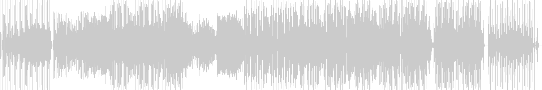 SKG - I Can't Do It (Original Club Mix) [RH2] Waveform