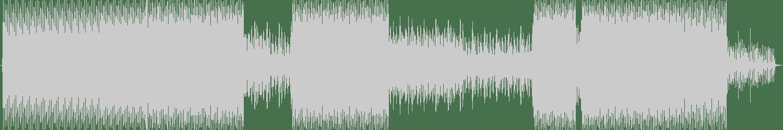 Piter - Connection (Original Mix) [Minitree] Waveform