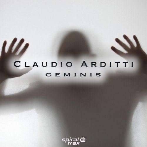 Geminis 1               Original Mix