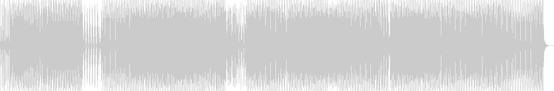 Francesco Chianese - Felix (Original Mix) [Big Mamas House Compilations] Waveform
