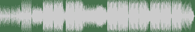 Robbie Rivera, JP Candela - Morenita (Simon Kidzoo & Mike Mendo Extended Remix) [Cartel Music] Waveform