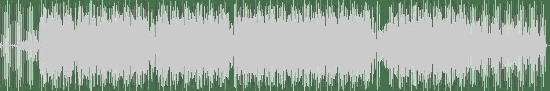 Chuck Love - Minneapolis Coming At Ya (Edmund Feat. Oscar Prieto The BlaX Remix) [Onethirty Recordings] Waveform