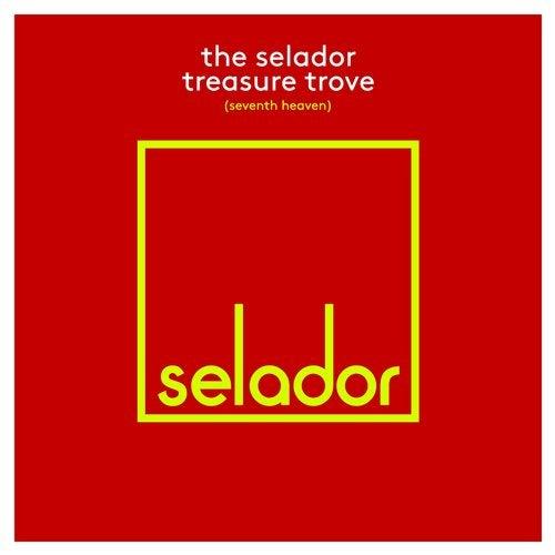 The Selador Treasure Trove (Seventh Heaven)