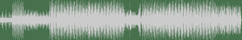 M.O - Who Do You Think Of? (DJ Q Remix) [Polydor] Waveform
