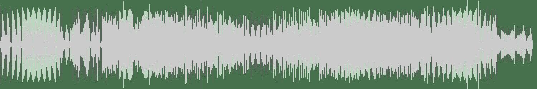 Enric Ricone, Danny Fernandez - Afterthought (Original Mix) [Variety Music] Waveform
