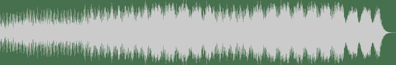 Martinique le Souffleur - St. Tropez (Buddah Del Mar Edit) [GR8 AL Music] Waveform