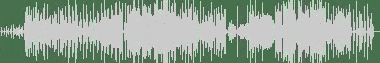 WBBL - Get Back! (Original Mix) [Ghetto Funk] Waveform