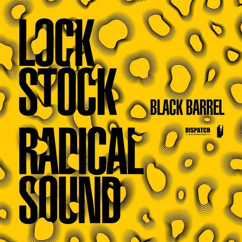 Lock Stock / Radical Sound