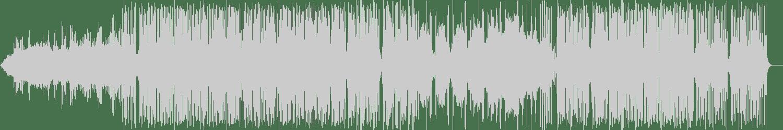 Broken Breaks - Orbit (Original Mix) [Street Ritual] Waveform