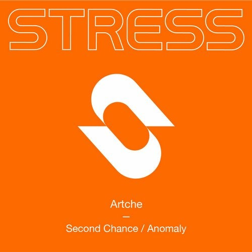 Second Chance / Anomaly