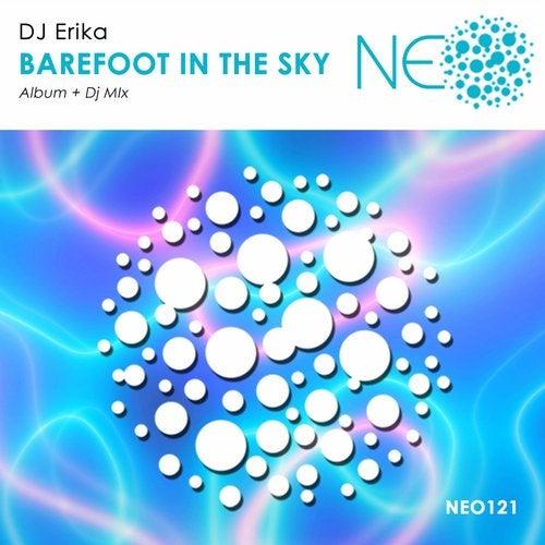 Barefoot In The Sky (Album) & Dj Mix