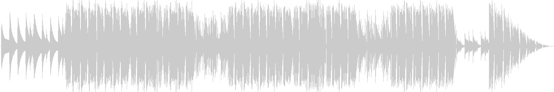 Emotional Riddim (Instrumental) by Showtime Empire Studio on