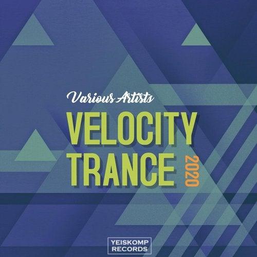 Velocity Trance 2020