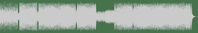Marco Del Horno - Last Night (Original Mix) [Bullet Train Records] Waveform