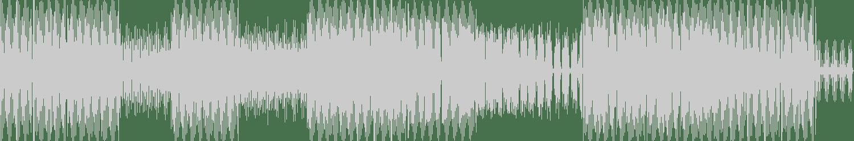 Batenko - Rolling Down The Street (Original Mix) [Hang On Music] Waveform