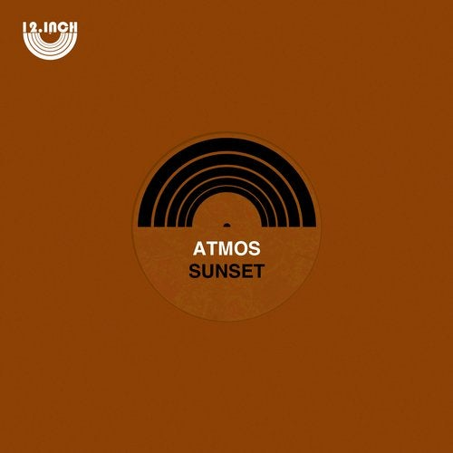 Atmos (IT) Releases on Beatport