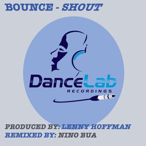 lab bounce The bounce lab 467 likes dancing is inevitable.