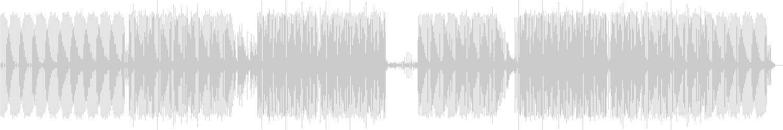 Nick Minieri - Airbourne (Original Mix) [Covery] Waveform